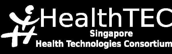 healthtec consortium