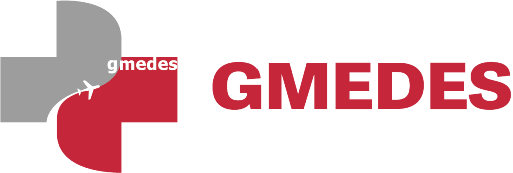 logo-gmedes
